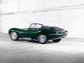 jaguar-xkss-continuation-model-02