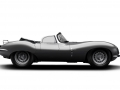 jaguar-xkss-continuation-model-03