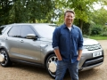 jamie-oliver-land-rover-discovery-02
