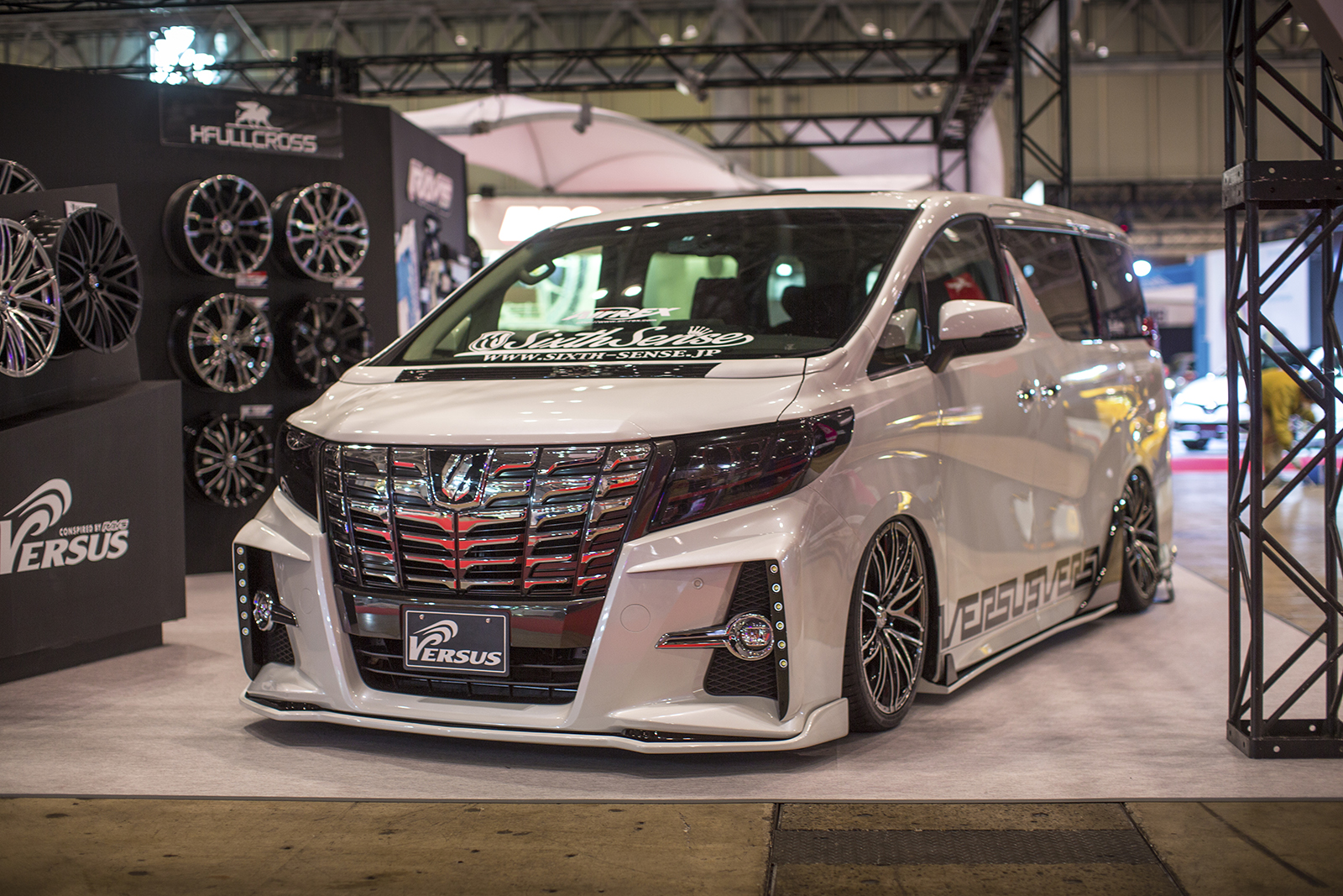 Japan Only Cars We Are Slightly Jealous Of