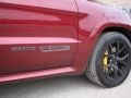 2019 Jeep Grand Cherokee SRT Trackhawk 15