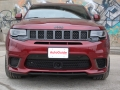 2019 Jeep Grand Cherokee SRT Trackhawk 5