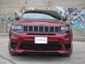 2019 Jeep Grand Cherokee SRT Trackhawk 6
