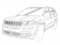 jeep-grand-wagoneer-patent-render-01