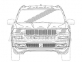 jeep-grand-wagoneer-patent-render-02