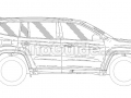 jeep-grand-wagoneer-patent-render-03