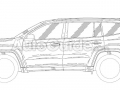 jeep-grand-wagoneer-patent-render-04