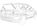 jeep-grand-wagoneer-patent-render-05