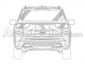 jeep-grand-wagoneer-patent-render-06
