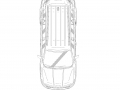 jeep-grand-wagoneer-patent-render-07