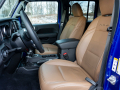 2020-Jeep-Wrangler-Unlimited-Ecodiesel-front-seats