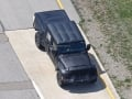 Jeep-Wrangler-Pickup-Spied-Main