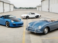 jerry-seinfeld-porsche-gooding-and-co-auction-00