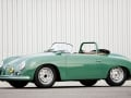 jerry-seinfeld-porsche-gooding-and-co-auction-03