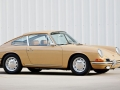 jerry-seinfeld-porsche-gooding-and-co-auction-07