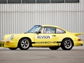 jerry-seinfeld-porsche-gooding-and-co-auction-09