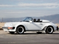jerry-seinfeld-porsche-gooding-and-co-auction-10