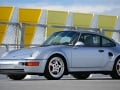 jerry-seinfeld-porsche-gooding-and-co-auction-12