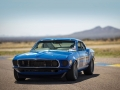 jim-click-ford-performance-collection-auction-05