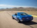 jim-click-ford-performance-collection-auction-06