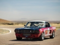 jim-click-ford-performance-collection-auction-09