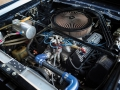 jim-click-ford-performance-collection-auction-11