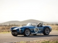 jim-click-ford-performance-collection-auction-13