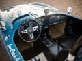 jim-click-ford-performance-collection-auction-15