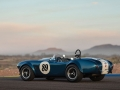 jim-click-ford-performance-collection-auction-18