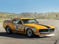 jim-click-ford-performance-collection-auction-19