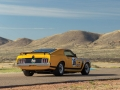 jim-click-ford-performance-collection-auction-20