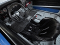 jim-click-ford-performance-collection-auction-24
