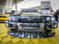 ken-block-ford-escort-cosworth-group-a-rally-car-03