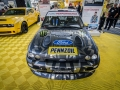 ken-block-ford-escort-cosworth-group-a-rally-car-04