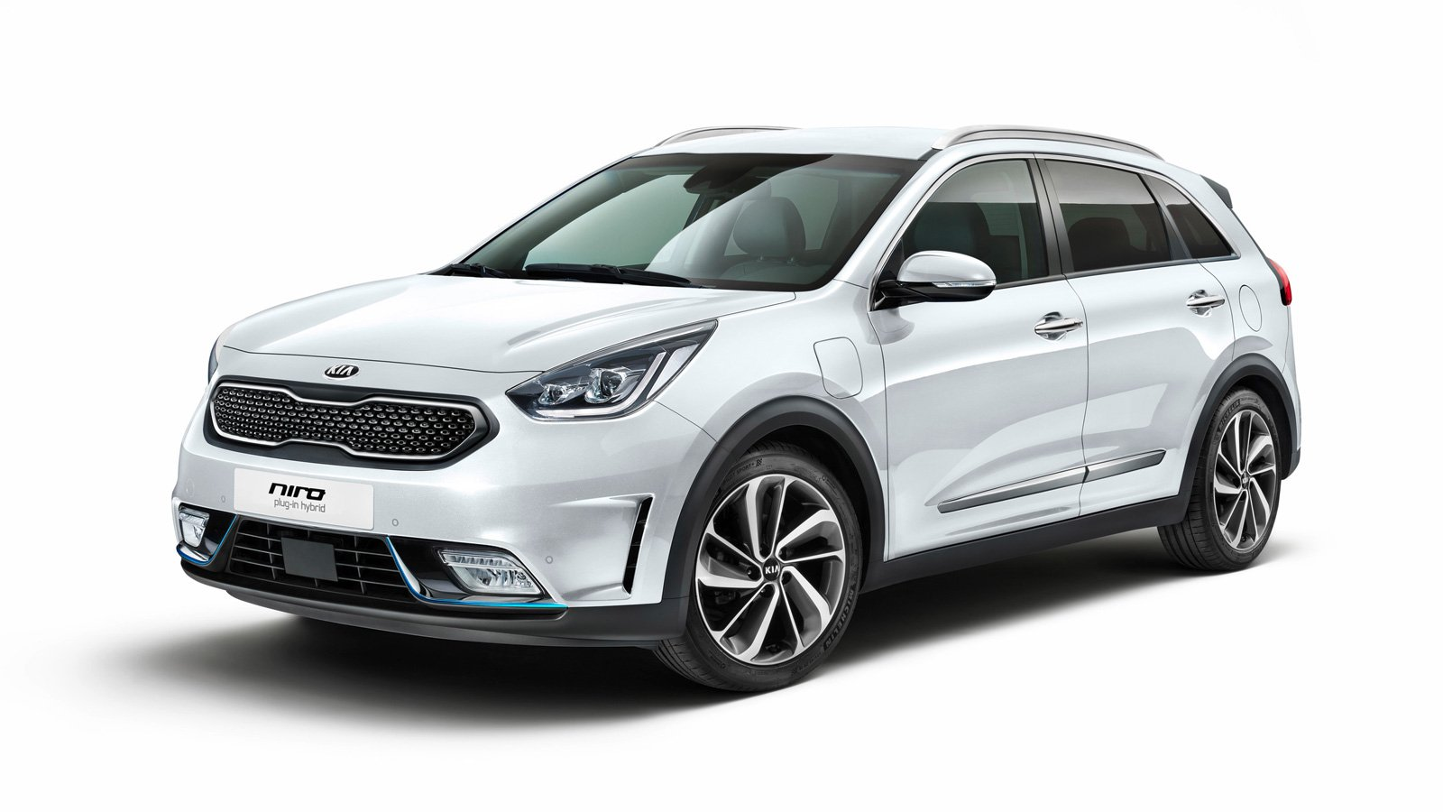 kia niro plug in hybrid heading to us later this year news. Black Bedroom Furniture Sets. Home Design Ideas