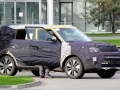kia-soul-facelift-spy-photos-01