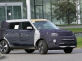 kia-soul-facelift-spy-photos-02