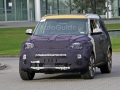 kia-soul-facelift-spy-photos-03