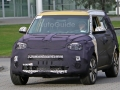 kia-soul-facelift-spy-photos-04