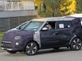 kia-soul-facelift-spy-photos-05