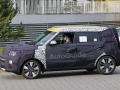 kia-soul-facelift-spy-photos-06