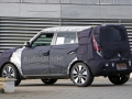 kia-soul-facelift-spy-photos-07