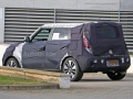 kia-soul-facelift-spy-photos-08