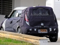 kia-soul-facelift-spy-photos-10