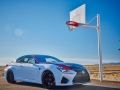 la-clippers-themed-lexus-rc-f-01