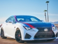 la-clippers-themed-lexus-rc-f-02