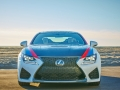 la-clippers-themed-lexus-rc-f-03