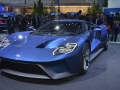 Ford-GT-13