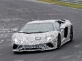 lamborghini-aventador-facelift-spy-photos-02