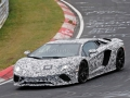 lamborghini-aventador-facelift-spy-photos-03
